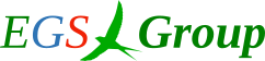 EGS Group