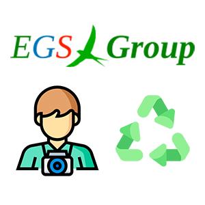 утилизация отходов с фото и видео фиксацией